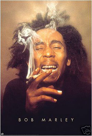 Bob_marley_smoking_picture_1278944899_medium