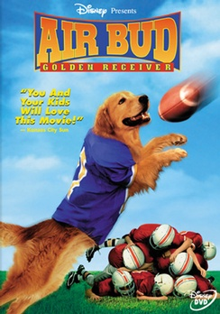 Air-bud-golden-receiver_medium
