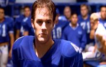 James-van-der-beek-varsity-blues