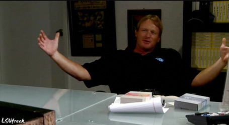 Gruden_camp6_medium
