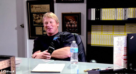 Gruden_camp5_medium