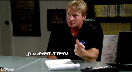Gruden_camp1_medium