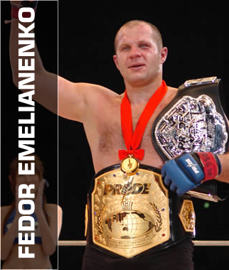 Fedor-emelianenko_medium
