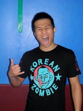 Korean-zombie-shirt-chan-sung-jung_medium