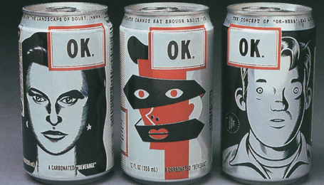 Ok_cans_01_1995_medium