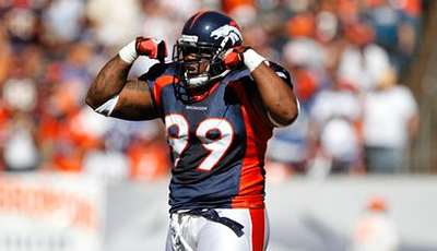 18792d1299219997-broncos-re-sign-dt-kevin-vickerson-2-vickerson_medium