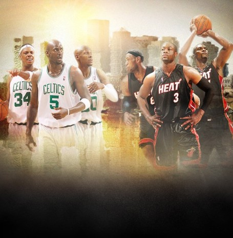 Nba_celtics_heat_2010_opener-530x540_medium