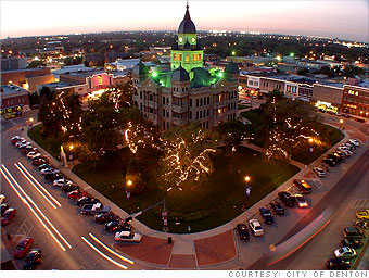 Denton_tx2_medium