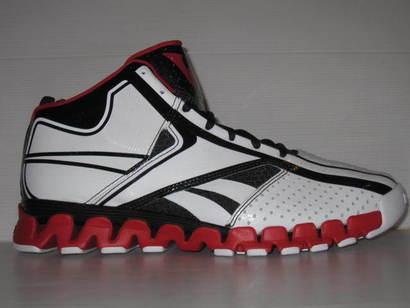 Reebok-zig-nano-john-wall-white-black-red-01_medium