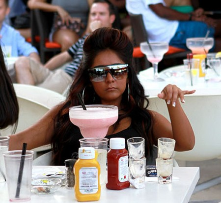 Snookie-margarita-jesey-shore-miami-drunk-450x413_medium