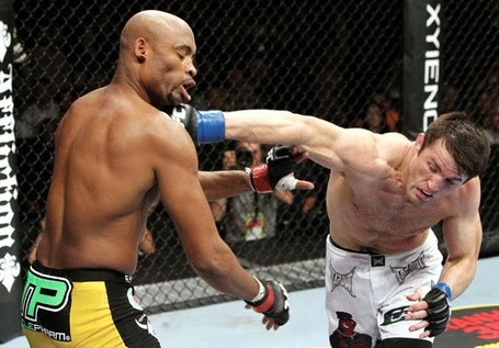 Anderson-silva-vs-chael-sonnen_medium
