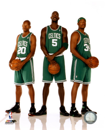 Boston-celtics-posters_medium