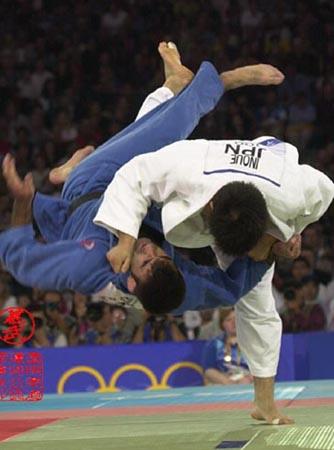 Judo3_medium