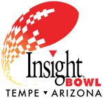 2011insightbowl-logo_medium