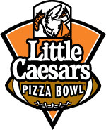 2011littlecaesars-logo_medium