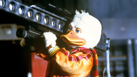 Howard_the_duck_medium