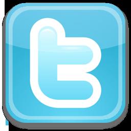 Twitter_logo_medium