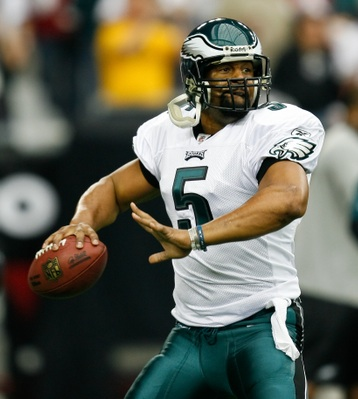 Donovan-mcnabb-throwing1_medium