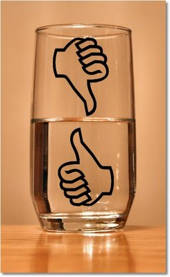 Glass-half-full_5b1_5d_medium