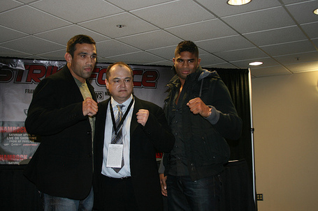 Overeem_vs_werdum_medium