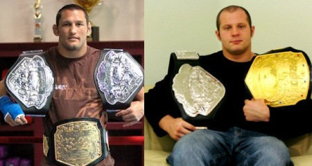 Hendo-vs-fedor_medium