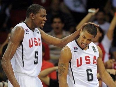 Usa-basketball-kevin-durant-derrick-rose-thumb-400xauto-12385_medium