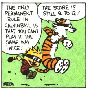 Calvinball_medium
