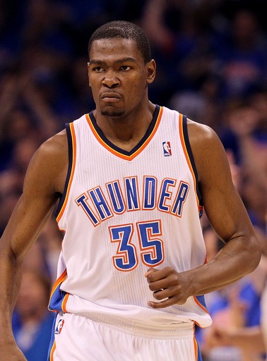 109461_memphis_grizzlies_v_oklahoma_city_thunder___game_seven_medium
