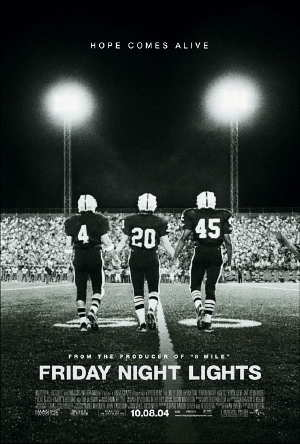 Friday-night-lights-poster_medium