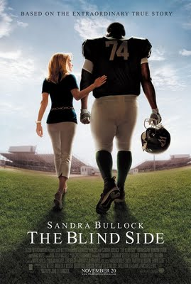 The_blind_side_movie_poster_medium