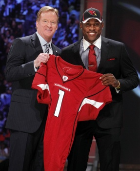 Patrick-peterson-draft_medium
