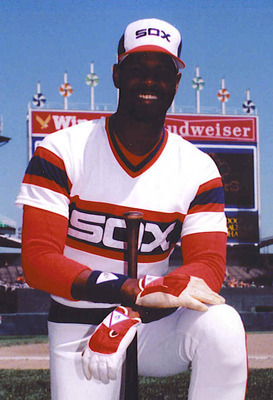 Whitesox2_display_image_medium