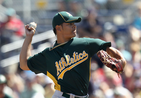 Oakland_athletics_v_seattle_mariners_z8bvet6umlpl_medium