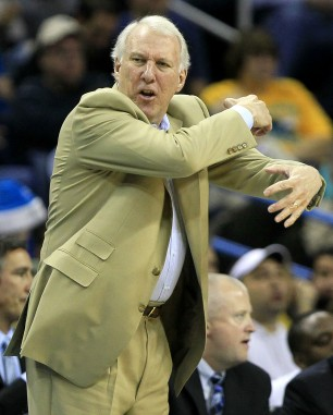 Gregg-popovich-1201-306x381_medium