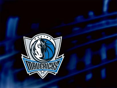 Dallas_mavericks-6845_medium