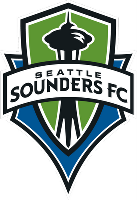 Seattlesoundersfc_medium