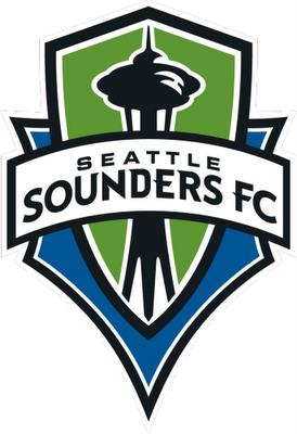 Seattlesoundersfc_medium