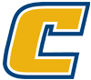 2011-regional-utc-logo_medium
