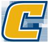 2011-regional-utc-logo_medium