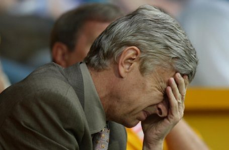 Wenger-facepalm_medium