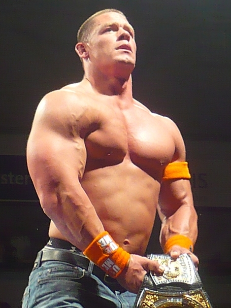 John_cena_2010_medium