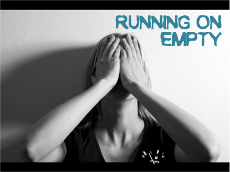 Running_on_empty_logo_medium