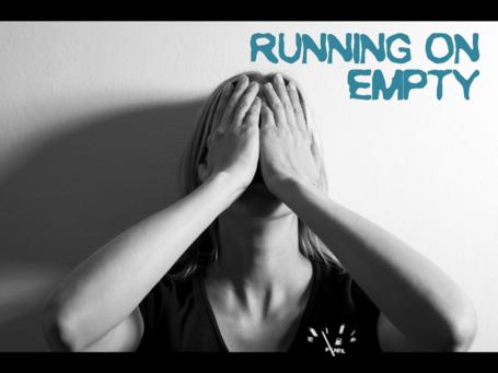 Running_on_empty_logo_medium