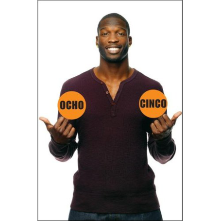 Chad-ocho-cinco_medium