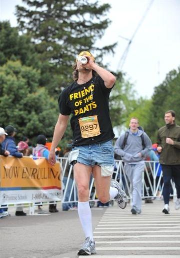 Marathon8_medium
