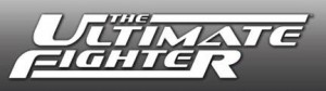 The-ultimate-fighter-logo-300x84_medium