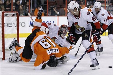 69138_senators_flyers_hockey_medium