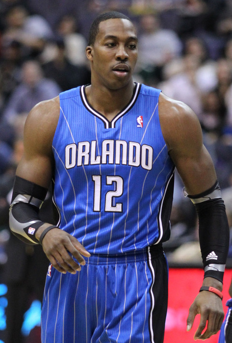 Dwight_howard_2_medium