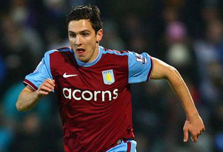 Stewart-downing_medium