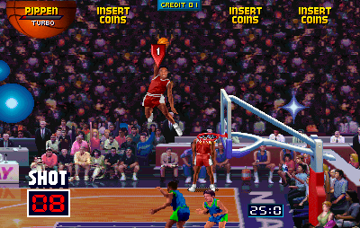 Nba-jam-dunk_medium